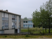 Groupe scolaire Guy-Ropartz