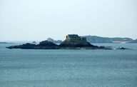 Fort Harbour (Dinard)
